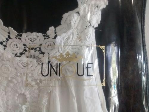 30 capas vestidos de festa com zíper e frente transparente
