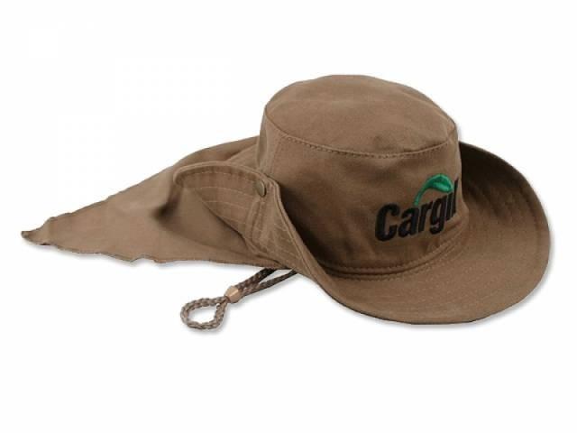 30 Chapéus Australiano Pescador Com Proteção Personalizado - R  350 ... a9b34849c44