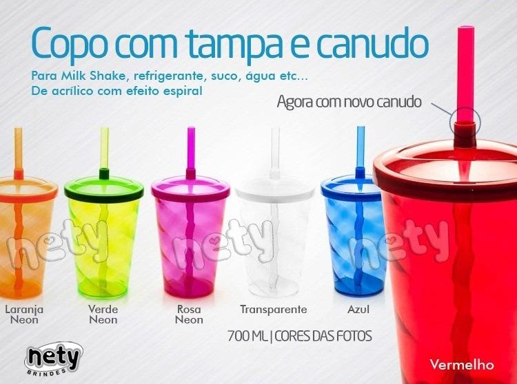 Valmor Artesanato Joinville ~ 30 Copo Acrilico Max Steel Personalizado Com Tampa Canudo R$ 165,00 em Mercado Livre