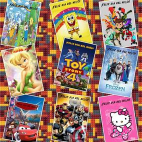 30 Cuaderno Persopara Colorearcon 20 Dibujos 15x20 20cu