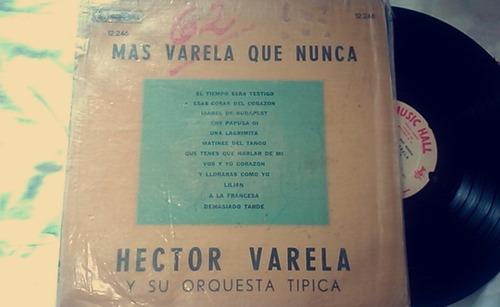 30 discos antigos de vinil