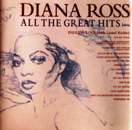 30 excelentes cds originales rock- pop - baladas - ver lista
