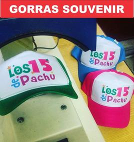 4038e1a3e Gorros Egresaditos En Goma Eva - Souvenirs para Cumpleaños ...