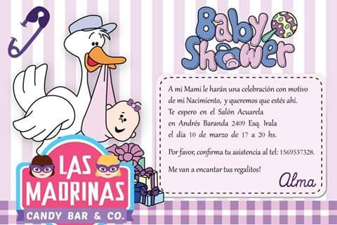 30 Invitaciones Baby Shower Tarjetas Nacimiento Bebé Foto