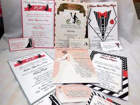 Boletos Para Kermes Invitaciones Y Tarjetas De Boda Por
