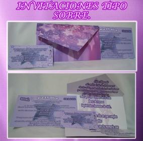 Invitacion Baby Shower Unicornio Invitaciones Bautizo