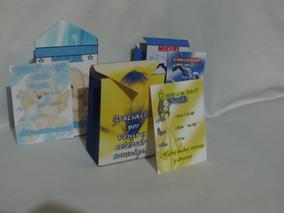 fc9b84d9f Maletas Infantiles Para Dulceros Invitaciones - Invitaciones y ...
