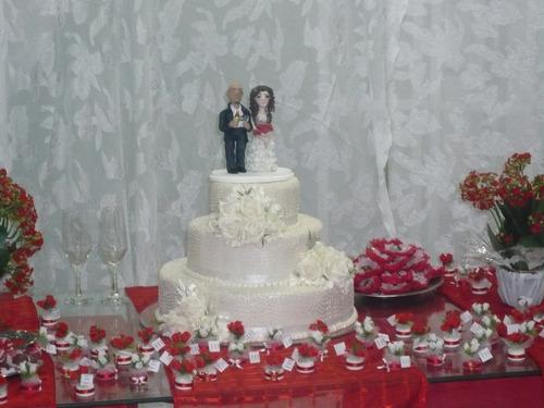 30 lembrancinhas para casamentos, aniversários...