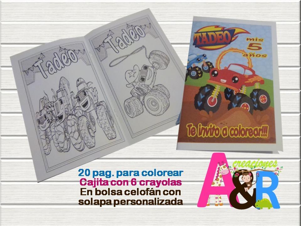 Fantástico Libro De Colorear Metodista Foto - Ideas Para Colorear ...