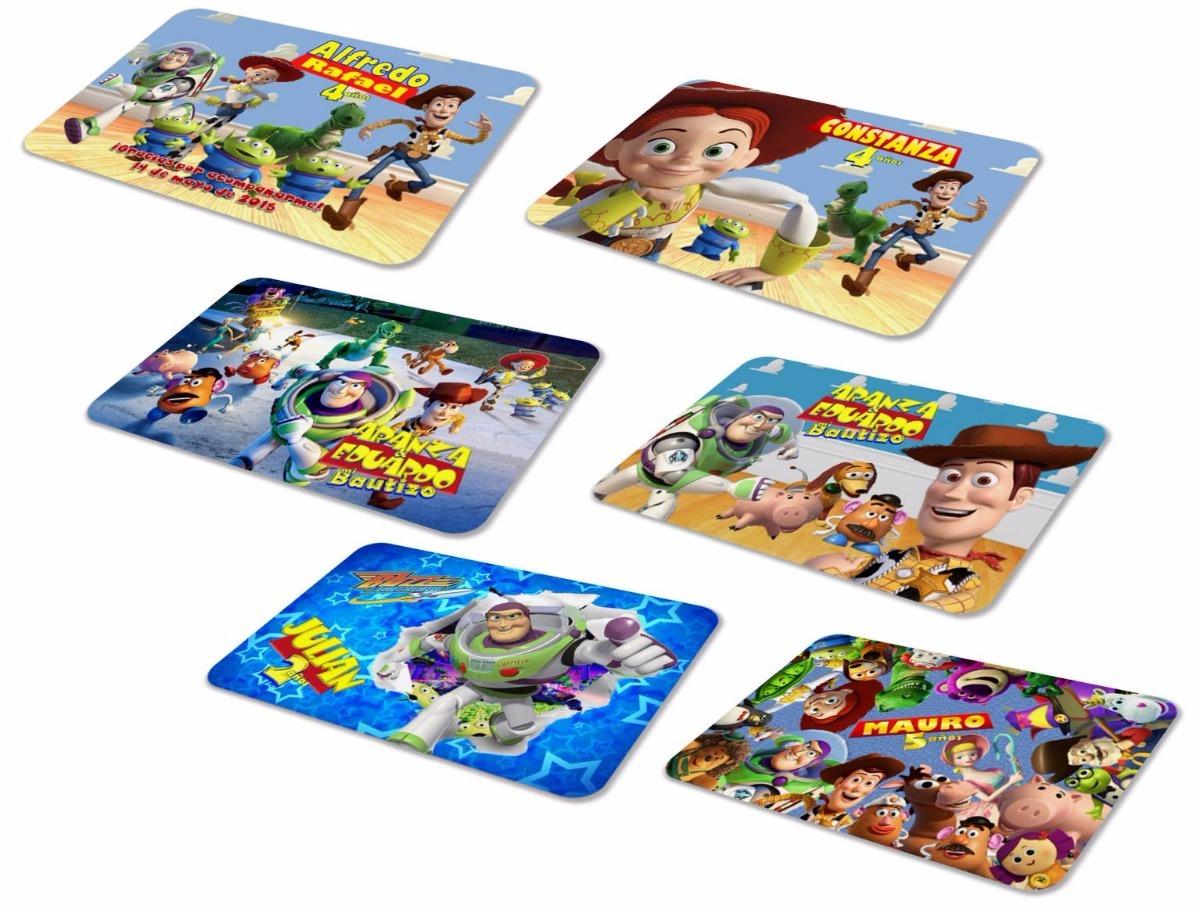 30 manteles toystory woody jessie buzz fiesta ¡envío gratis! Cargando zoom. c3c72b46c24