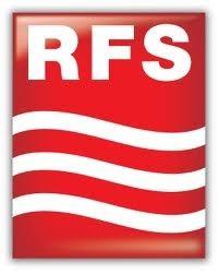 30 metros do cabo coaxial rg-58 flexivel kmp rfs homologado