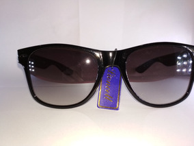 0327a6837 Óculos De Sol, Usado no Mercado Livre Brasil