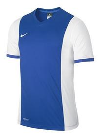 30% Off ! Camiseta Remera Nike Park Derby Fútbol Talle S