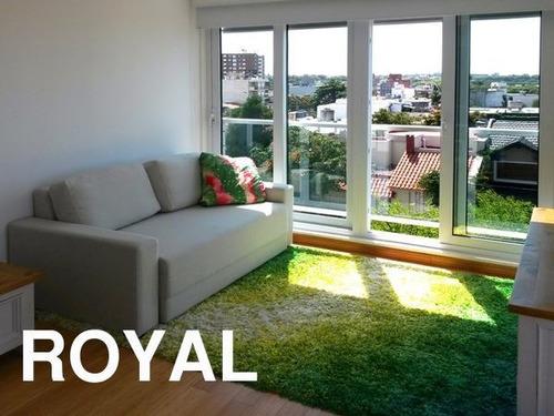 30% off ventana pvc dvh 180 x 60  doble vidrio corredizas