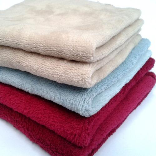 30 panos microfibra flanela lavagem carro seco * anti-risco