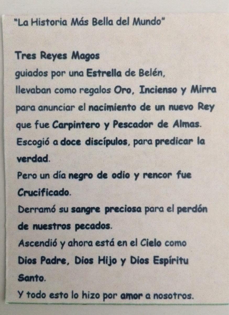 88abe1f56e45 30 Pulsera Historia Más Bella -   760.00 en Mercado Libre