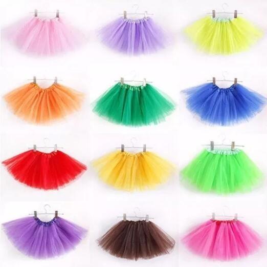 d1e24e24d0 30 Saia Tule Tutu Para Festa Ballet Fantasia Balé Bailarina - R  420 ...