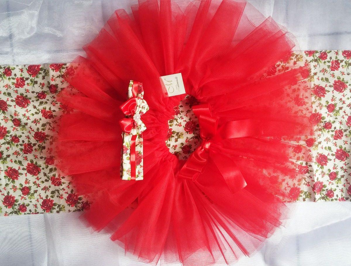 c33aff1c80 30 saia tule tutu para festa ballet fantasia balé bailarina. Carregando  zoom.