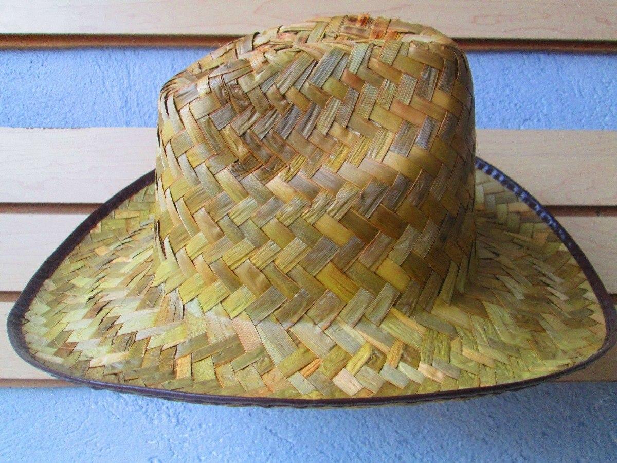 Sombrero rodeo vaquero adulto palma texano sinaloa mayore jpg 1200x900  Tejanas estilo sinaloa b25f7aad81f