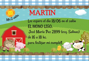 Cortina Opalina Disfraces Y Cotillón Souvenirs Para