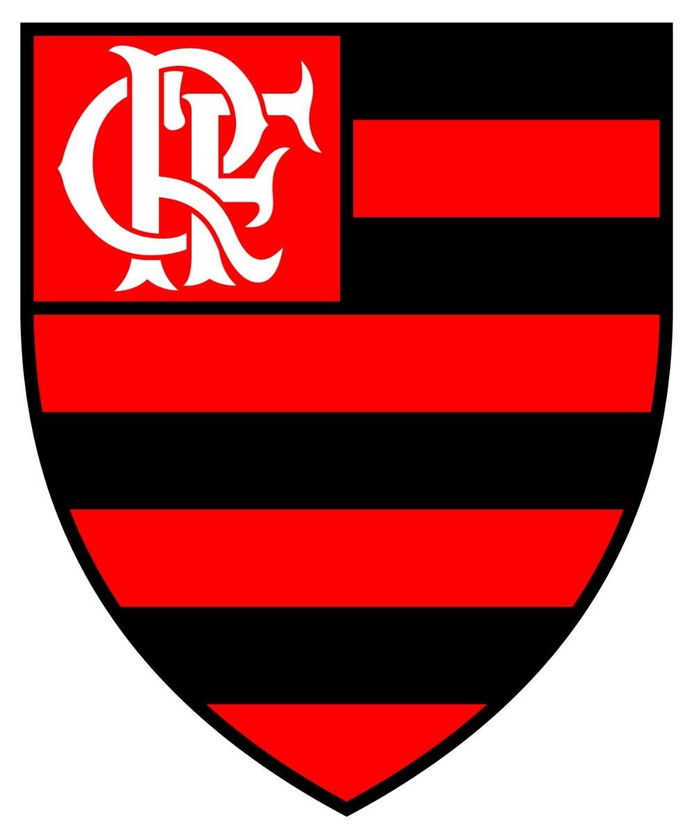 30 Toppers Flamengo Enfeites De Festa R 1200 Em Mercado Livre