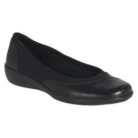31c68f1bcd Zapatos Dama Negros Talla - Zapatos Mujer en Mercado Libre Venezuela