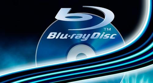 300 - 1 & 2 [blu-ray] 2 discos - lacrado - original