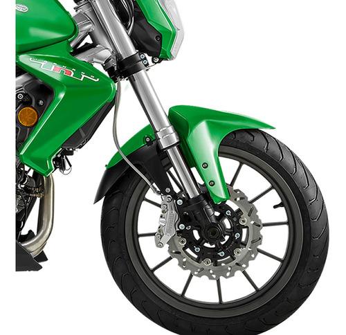 300 benelli motos moto tnt