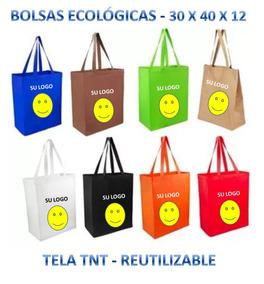 3ab873069 Bolsas De Tela Estampadas en Mercado Libre Chile