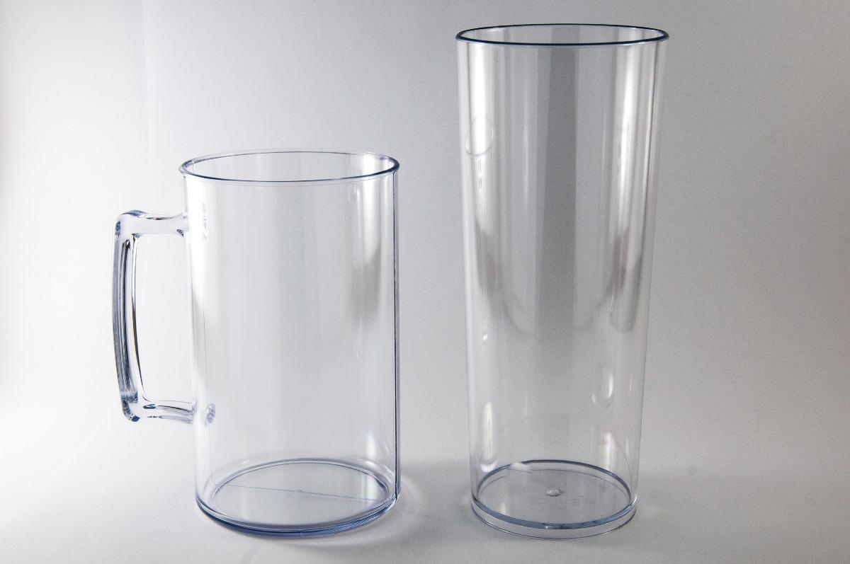 cd3040ee3 300 copos long drink 320ml ou canecas 300ml sem personalizar. Carregando  zoom.