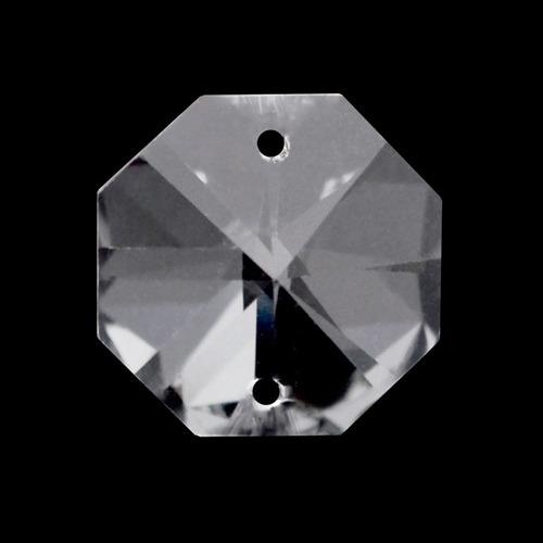 300 cristais castanha italiana k9 para lustres com argolas