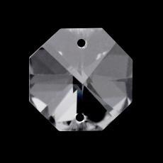 300 cristais castanha k9 para lustres de cristal