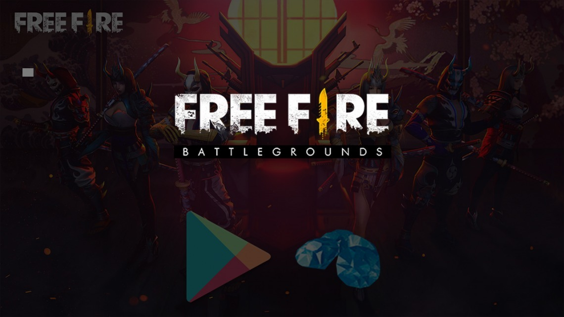 Vk Free Fire Account