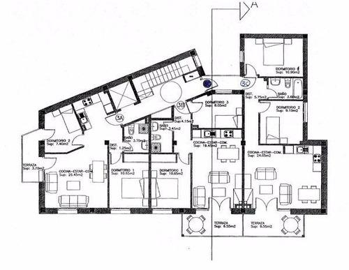 300 imágenes de fachadas de casa y 300 planos de casas