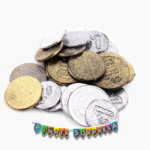 300 moneda juguete didactico contar banco matematico aprende