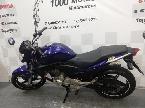 300 moto honda
