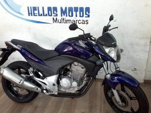 300 moto motos