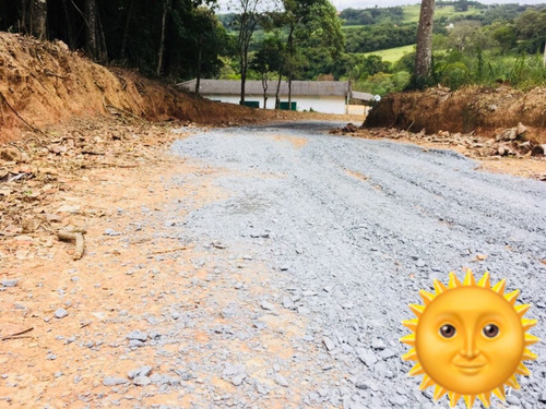 300 mts do asfalto portaria sem taxa agende agora (léia )