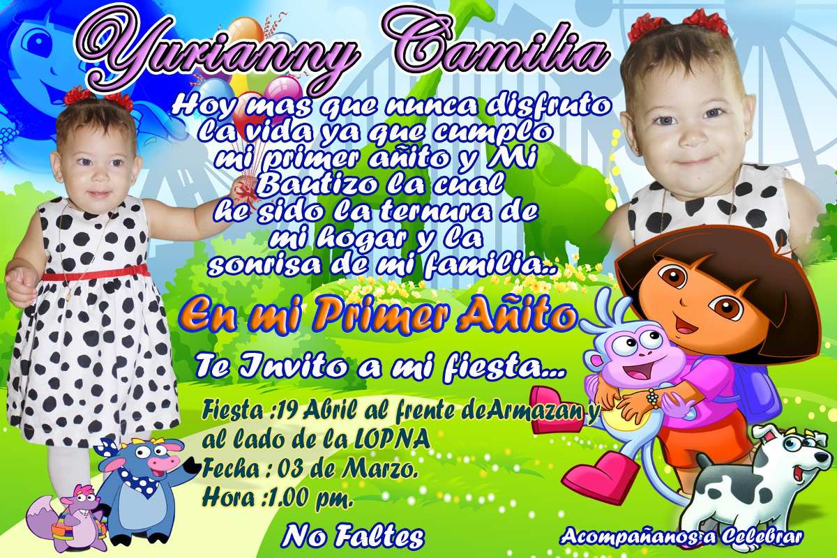 300 Plantillas Photoshop Tarjetas De Invitacion Editables