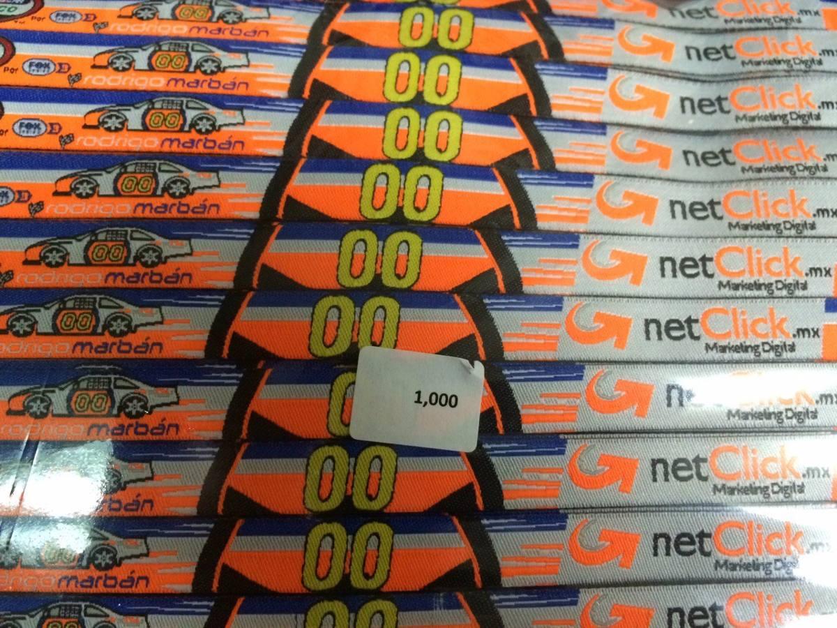 6bd23abf029b 300 pulseras bordadas pulcera tejida trabajos urgentes. Cargando zoom.