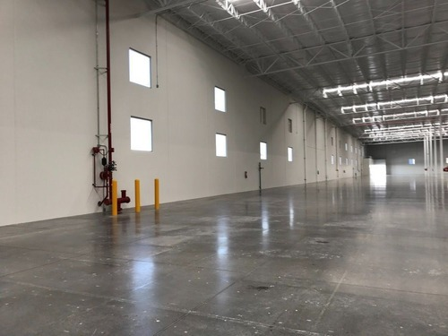 3,000 m2 complejo industrial 4 sur nave/bod. ind. renta abdir oh