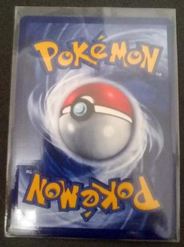 3000 sleeve shields magic pokemon battle scenes frete gratis
