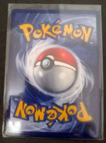 3000 sleeves shields magic mtg pokemon tcg battle scenes