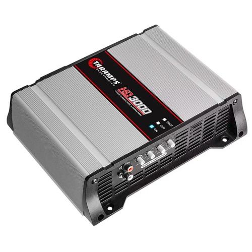 3000w amplificador 3000 modulo taramps