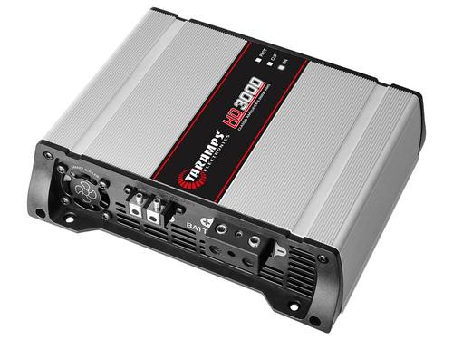 3000w amplificador modulo taramps