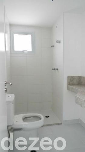 30077 -  apartamento 3 dorms. (3 suítes), brooklin - são paulo/sp - 30077