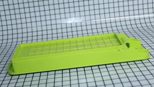 3008925 filtro magico verde lavadora haceb
