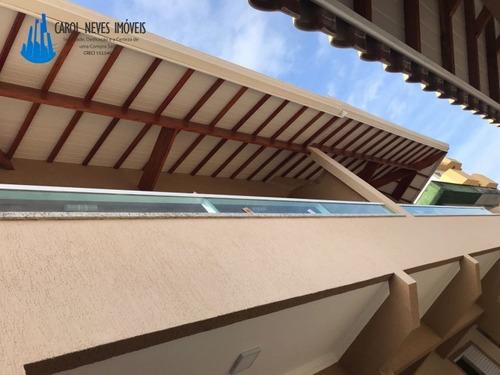 3012- lançamento residencial thiago c/ 2 dorms!