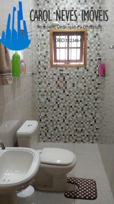 3013- maravilhosa casa por apenas r$ 199 mil!