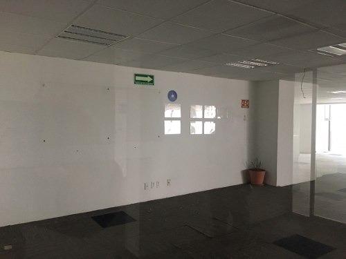 302 m2 y varias opciones roma norte excelentes